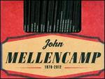 John Mellencamp 1978 - 2012 [Box]