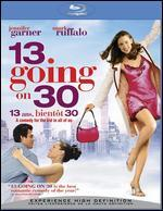 13 Going On 30/Catch & Release