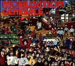 Mobilisation G'n'rale: Protest & Spirit Jazz From France 1970-1976 [Digipak]