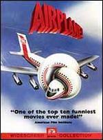 AIRPLANE 2 MOVIE COLLECTION