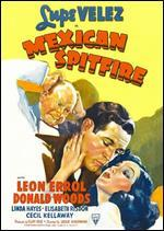 Mexican Spitfire Collection