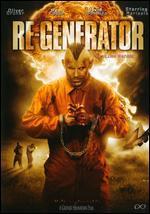 Re-Generator