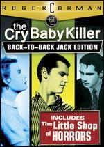 Cry Baby Killer Multi-Title