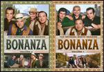 Bonanza: The Official Sixth Season, Vol. 1 and 2