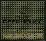 Pure Deep House: The Very Best of Deep House & Garage [Digipak]