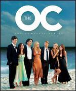 O.C. - The Complete Series Collection