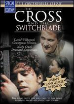 Cross and the Switchblade/Run Baby Run