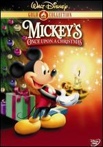 Mickeys Twice Upon A Christmas.Mickey S Once Upon A Christmas Mickey S Twice Upon A Christmas By Grammer Kelsey