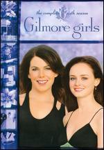 Gilmore Girls: The Complete Sixth Season