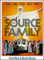 SOURCE FAMILY