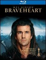 a study of the story of william wallace Gary stewart, from the society of william wallace separates the truth from the fiction about the legend 'braveheart' wallace.