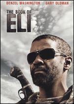 BOOK OF ELI/I AM LEGEND