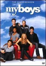 My Boys: The Final Season