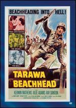 TARAWA BEACHHEAD