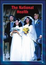 National Health, or Nurse Norton's Affair