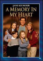 MEMORY IN MY HEART