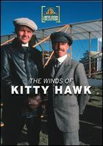 WINDS OF KITTY HAWK