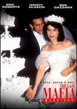 Love, Honor & Obey: The Last Mafia Marriage