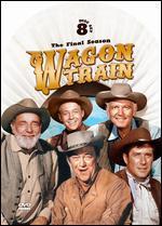 Wagon Train: The Final Season