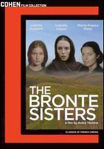 Soeurs Bronte