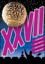 Mystery Science Theater 3000: XXVII