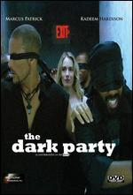 DARK PARTY