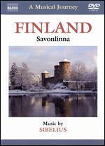 Musical Journey: Finland - Savonlinna