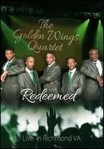 Redeemed: Live In Richmond, VA