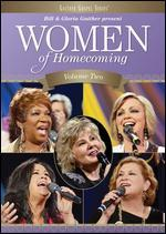 Women of Homecoming, Vol. 2 [Video]