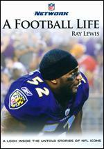 NFL: A Football Life - Ray Lewis