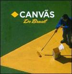 Canvas Do Brasil [Box]