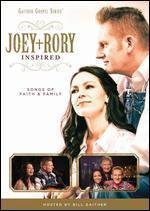 Joey + Rory Inspired