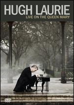 Live on the Queen Mary [DVD]