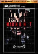 Manhunt: The Search for Osama Bin Laden
