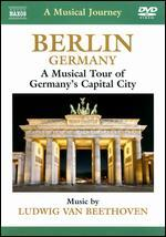 A Musical Tour: Berlin, Germany