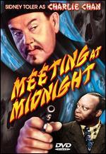 Meeting at Midnight