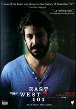 East West 101: Seasons Two & Three