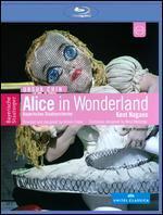 Unsuk Chin: Alice in Wonderland [Video]