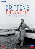 Britten's Endgame [Video]