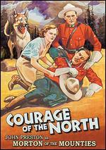 Courage of the North
