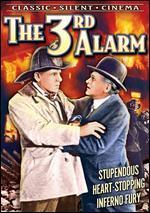 Third Alarm