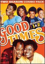 Good Times: Seasons 1 & 2
