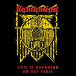 This Is Hawkwind, Do Not Panic