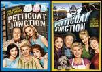Petticoat Junction: Seasons One & Two