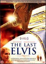 LAST ELVIS