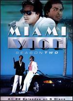 Miami Vice Squad