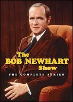 Bob Newhart Show: The Complete Series