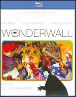Wonderwall: The Movie