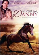 Horse for Danny/The Derby Stallion