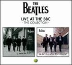 Live at the BBC: The Collection [Box]